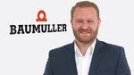 Im Gespräch mit Stefan Jordan von Baumüller