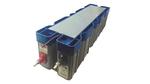62-V-SuperCap-Modul erhält CE- und UL-Kennzeichnung