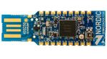2,4-GHz-Transceiver für Bluetooth LE, Zigbee und mehr