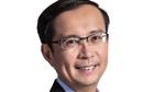 Alibaba paktiet mit chinesischem Automobil-Konzern