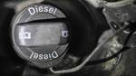 BGH spricht VW-Kunden Schadensersatz zu