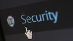 Mit verschlüsselten USB-Sticks gesichert für die DSGVO