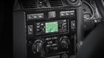 Audio, Navigation und Infotainment für klassische Fahrzeuge