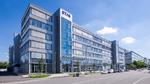 ETAS bezieht neues »Home«