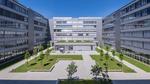 ETAS bezieht neues Gebäude