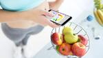 Lebensmittelcheck per Smartphone