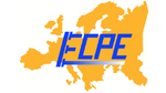 ECPE Launches Two International Wide-Bandgap-Projects