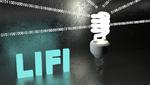 Oledcomm beteiligt sich an Li-Fi-Standardisierung