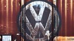 VW könnte Kapitalmarkt zu spät informiert haben