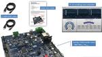 BLDC-Motoren problemlos ansteuern
