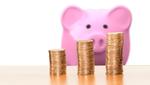 Studie nimmt alternative Finanzierungsmodelle unter die Lupe