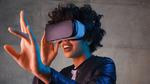 Orientierungshilfe für VR