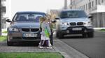 BMW und Swiss Re entwickeln Konzept für KFZ-Versicherung