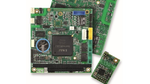 PC/104 mit EtherCAT
