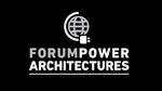 »Power Architectures« ersetzt das Stromversorgungs-Anwenderforum