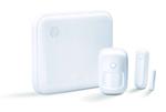 Smart-Home-Alarmsystem für alle