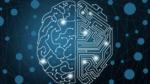 Infineon and NVIDIA Seek Best AI Start-Ups