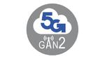 Gallium Nitride for a Powerful 5G Cellular Network