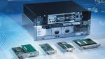 25 Jahre powerBridge Computer