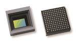Referenzdesign für HD-Kameramodul auf einer Leiterplatte