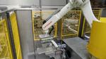 Palettieren per Roboter - im Dutzend effizienter!