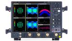 Keysight Technologies stellt Oszilloskope der UXR-Serie vor