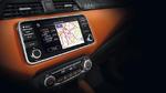 Kooperation von Renault-Nissan-Mitsubishi und Google