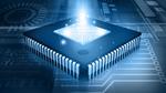 Entwicklungssoftware für photonische Schaltungen