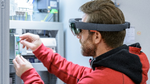 Augmented Reality bietet neue Möglichkeiten