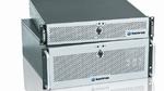 Kontrons neue Rack-Server