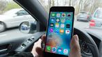 Bundesweite Verkehrssicherheitsaktion »sicher.mobil.leben«