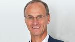 Dr. Achim Degner wird neuer CFO