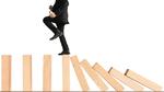 Nach der Pflicht: Wie die Kür Ihr Geschäft voranbringt