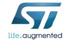 STMicroelectronics startet GaN-on-Si-Aktivität