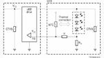 Bild 3. Durch eine mit NTCs bestückte Temperaturüberwachung wird die Lebensdauer von LED-Leuchtmitteln deutlich gesteigert.