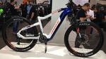 Haibike verbaut E-Bike-Motor von TQ