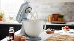 Jubiläums-Küchenmaschine zum 100. Geburtstag
