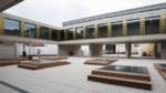 Neues Licht für die Maria-Ward-Schulen in Bamberg
