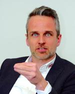 Mathias Beer, MEN.jpg