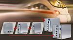 IPC-Baukasten für die (Hut-)Schiene