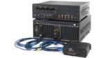 5G-Compliance im Sub-6GHz und mmWellenbereich nachweisen
