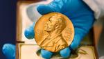 Physik-Nobelpreis für die Entwicklung optischer Werkzeuge