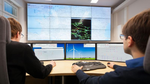 »Netzleitwarte der Zukunft« vorgestellt