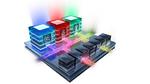 Versal: Xilinx' SoC-Plattform der nächsten Generation