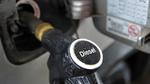 Koalition einigt sich auf Maßnahmen-Paket in Dieselkrise