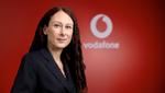 Wechsel in der Geschäftsführung von Vodafone Deutschland