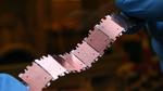 Segmentierte Mikrobatterien für Wearables