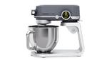 Küchenmaschine für technikaffine Hobbyköche