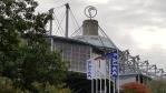 Hannover war Ende September der Mittelpunkt für die Nutzfahrzeugindustrie.