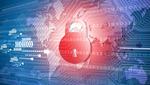 Hunderte Millionen Webseiten in Gefahr